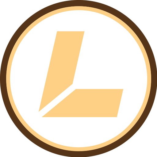 luginslandlogo
